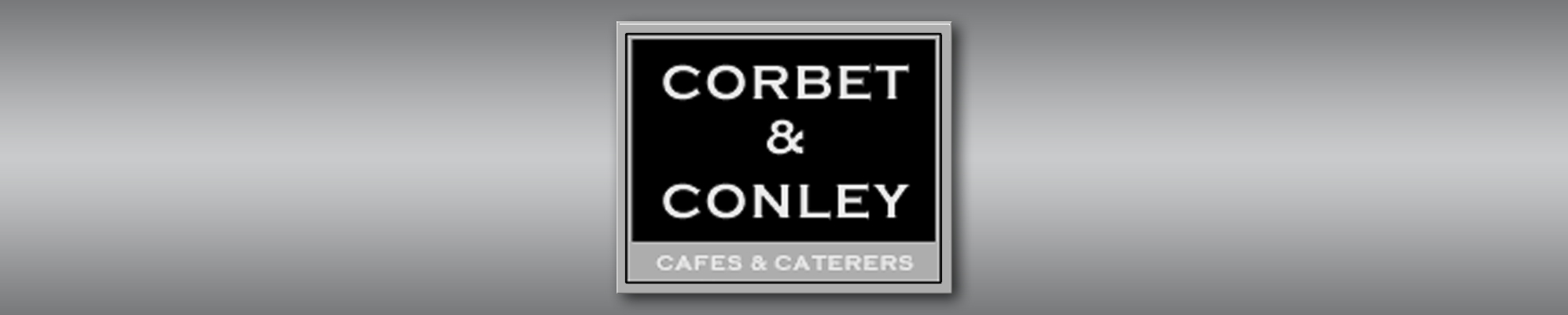 Welcome to Corbet &
